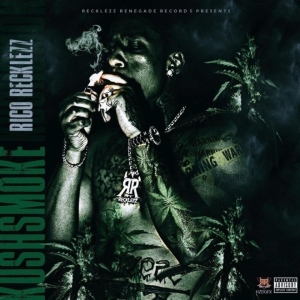 Rico Recklezz - Robbers & Shooters